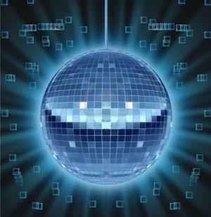 Lib rez vous le principe de l 39 effet miroir quantique par for Symbolique du miroir