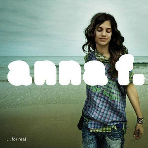 Anna F. - ...for real