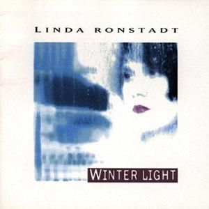 Linda Ronstadt - Winter Light