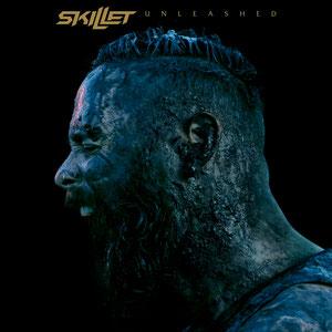 Skillet - Unleashed