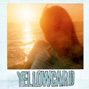 Yellowcard - Ocean Avenue