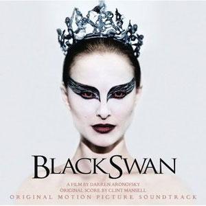 Clint Mansell - Black Swan