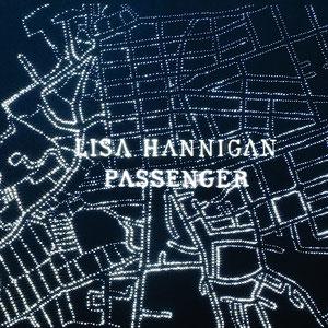Lisa Hannigan - Passenger