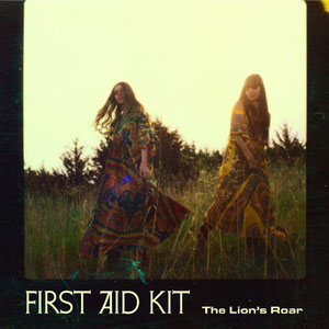 First Aid Kit - Let's Bottle Bohemia