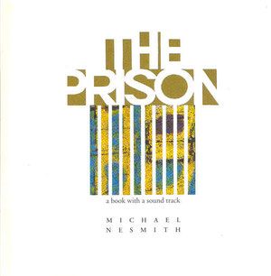Michael Nesmith - The Prison