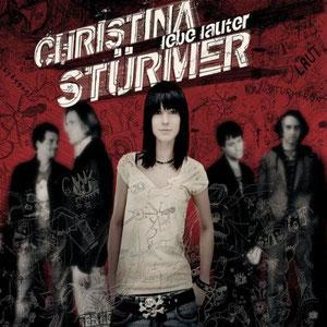 Christina Stürmer - Lebe Lauter