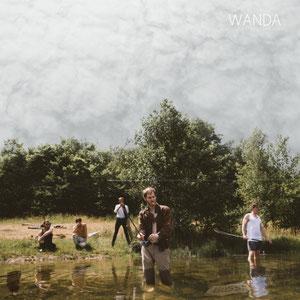 Wanda - Bussi