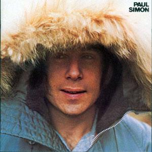 Paul Simon - Paul Simon