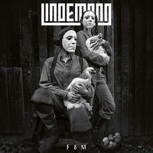 Lindemann - F & M