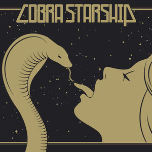Cobra Starship - While The City Sleeps, We Rule The Streets