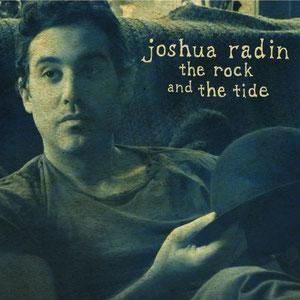 Joshua Radin - The Rock And The Tide