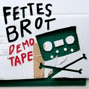 Fettes Brot - Demotape