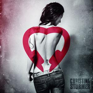 Christina Stürmer - Ich Hör Auf Mein Herz