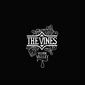 The Vines - Vision Valley