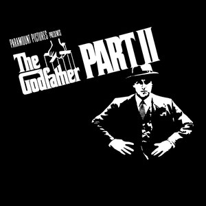 Nino Rota - The Godfather Part II