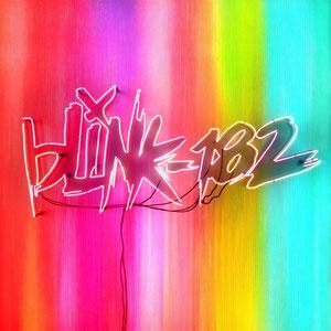 blink-182 - Nine