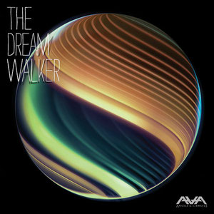 Angels & Airwaves - The Dream Walker