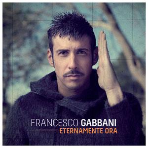 Francesco Gabbani - Eternamente Ora