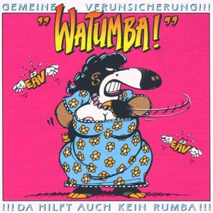 EAV - Watumba