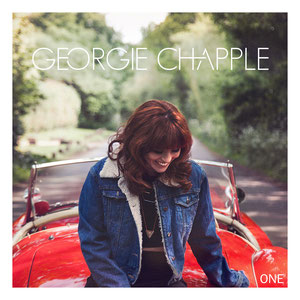Georgie Chapple - One
