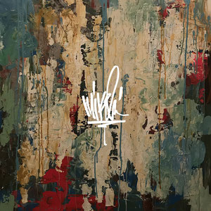 Mike Shinoda - Post-Traumatic