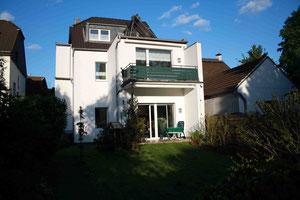Haus Bregenzer Str. 46