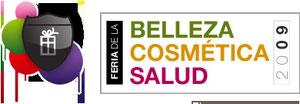 Ifeba Feria BELLEZA 2009