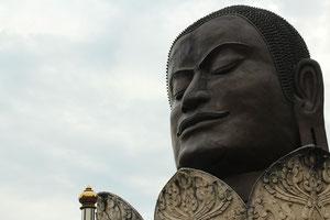 Wat Thammikkarat