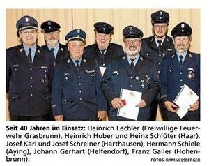Quelle Münchner Merkur
