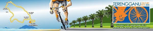Terengganu Century Ride 2013