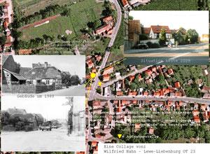 Collage von Winfried Hahn               >>>für eine größere Ansicht auf das Bild klicken<<<