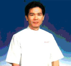 Saionji Masayuki 18.11.1943-01.03.2005