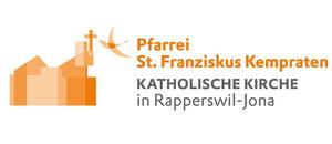Kath. Kirchgemeinde Rapperswil-Jona