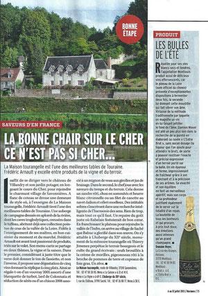 Le Nouveau Marianne - N° 846 du 6 juillet 2013