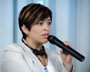 アナベル・エルナンデス http://commons.wikimedia.org/wiki/File:Anabel_Hernandez.jpg