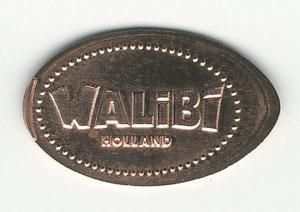 Walibi automaat 2 motief 1