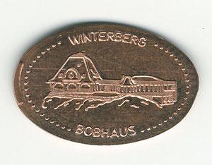 Winterberg - motief 2