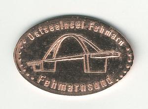 Fehmarn - motief 3