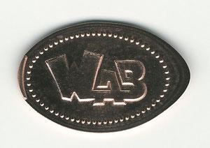 Walibi automaat 2 motief 2