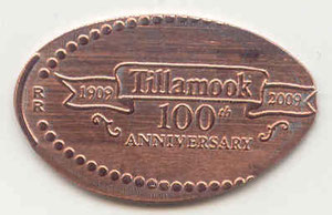Tillamook - Cheese Factory 2-2