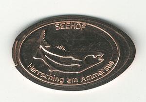 Herrsching am See - motief 2