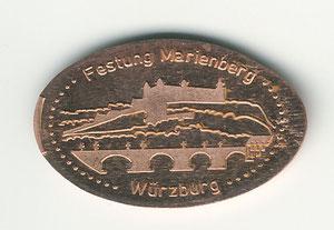 Würzburg - motief 2