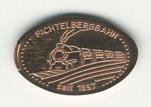OberWiesenthal Fichtelberg - motief 2
