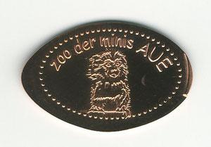 Aue Zoo - motief 3