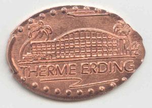 Erding Therme - motief 2