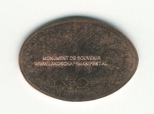 achterkant van motief 1-2-3 - 2010