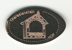 Hof Theresienstein - motief 2