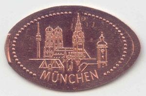 München Max Krug motief 2