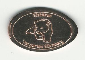 Nürnberg Tiergarten - motief 4