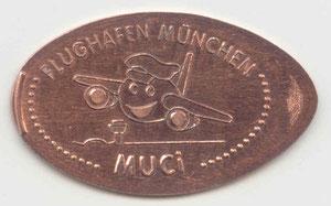 München Flughafen 2-2